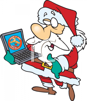2288_santa_claus_holding_a_new_laptop_computer_gift.jpg
