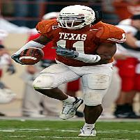 texas longhorns football.jpg