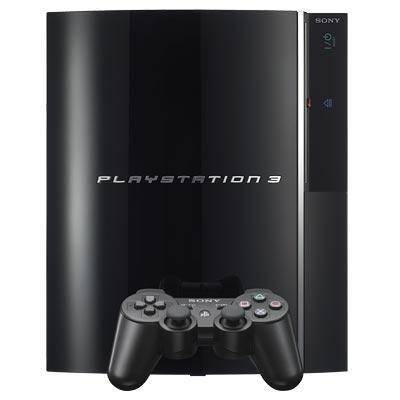 free-playstation3.jpg