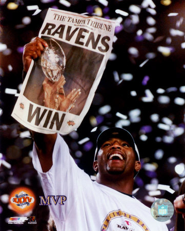 Ray-Lewis-Super-Bowl-XXXV-MVP---Photofile-Photograph-C10053159.jpeg